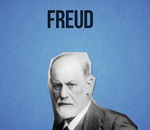Freud on Sublimation